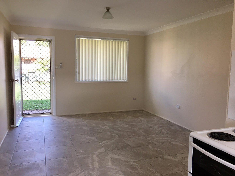 3, 10 Goobar Street, Narrabri NSW 2390, Image 0