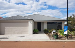 Picture of 7 Veal Lane, Busselton WA 6280