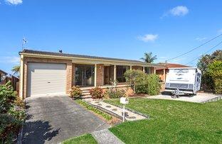 16 The Halyard, Port Macquarie NSW 2444