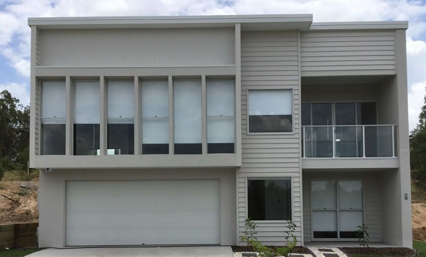 33/99 Brookwater Drive, Brookwater QLD 4300, Image 0