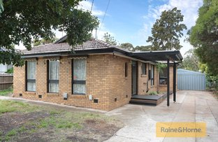 Picture of 4 Andrew Street, Melton South VIC 3338