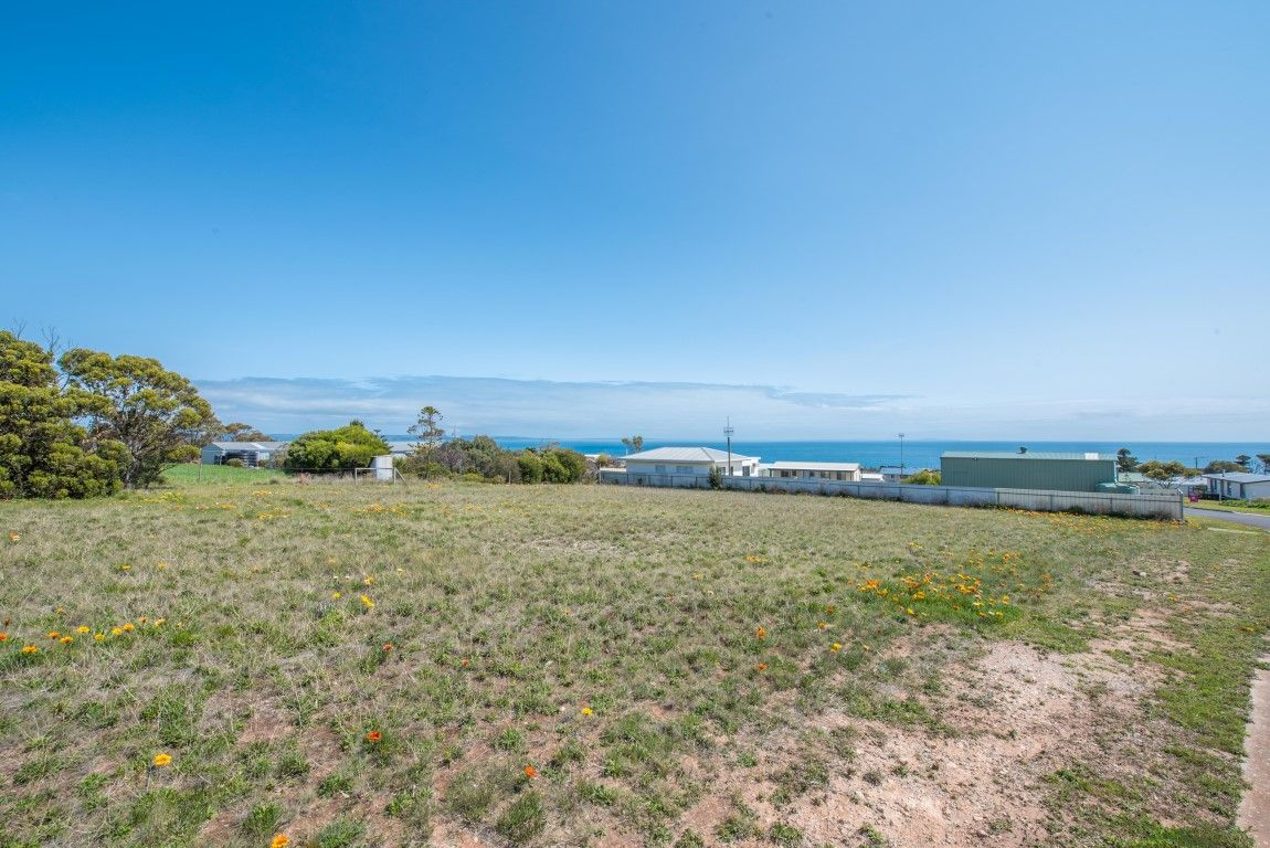1 and 3 Elanora Crescent, Cape Jervis SA 5204, Image 2