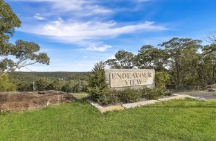 Picture of Lots 6,7 & 8 46 Idlewild Road, Glenorie NSW 2157