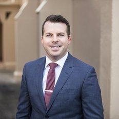 Nick Smith, Sales representative