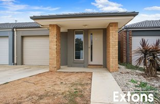 Picture of 15 Pinniger Street, Yarrawonga VIC 3730