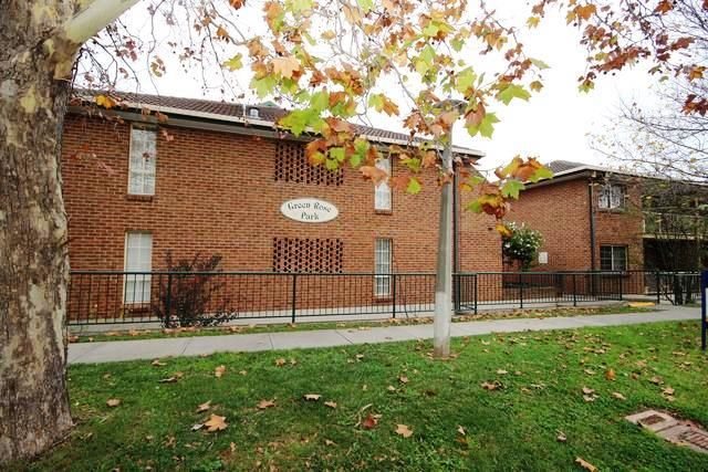 16/1 Waddell Place, Curtin ACT 2605, Image 0