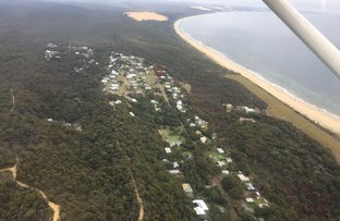 Picture of 51 Eliza Avenue, Fraser Island QLD 4581