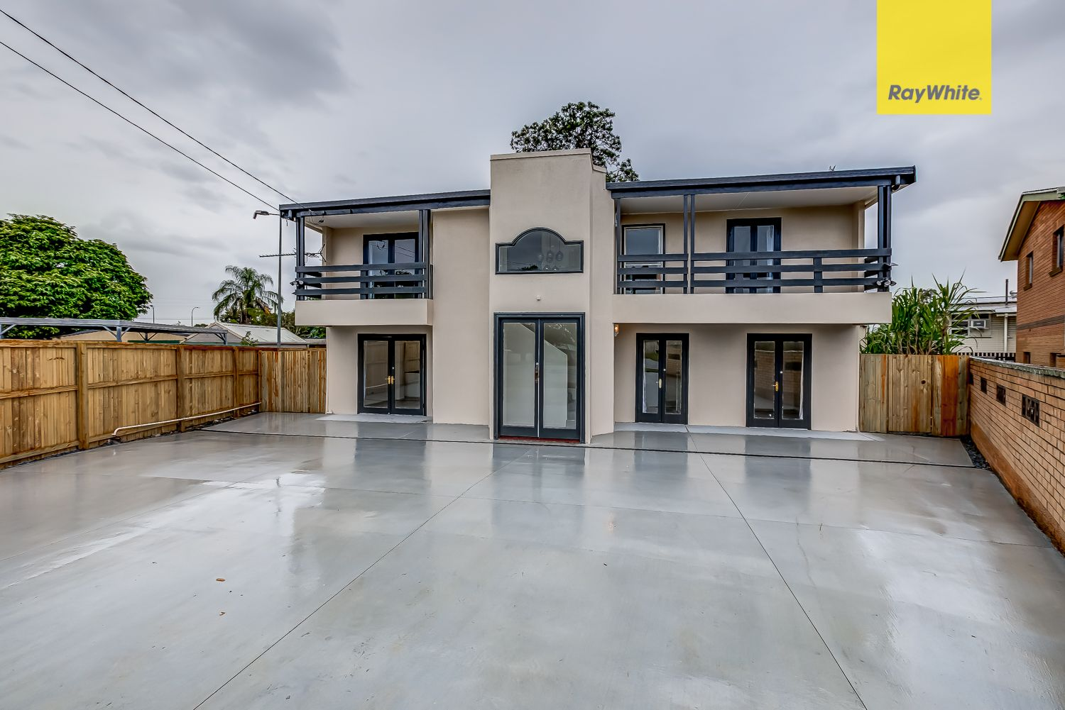 11 A Cook Street, Logan Central QLD 4114, Image 0