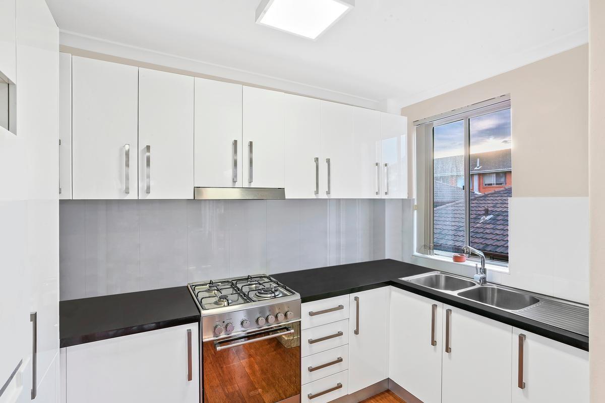 9/16 Regent Street, Dee Why NSW 2099, Image 1