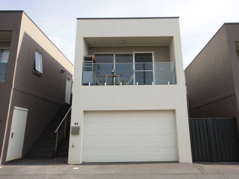 63 Signals Lane, Bardia NSW 2565, Image 0