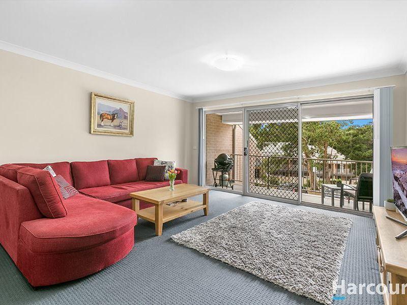 2/24 Crebert Street, Mayfield East NSW 2304, Image 2