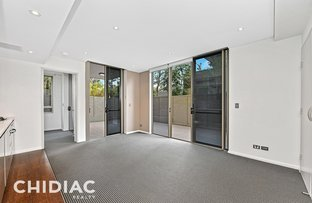 Picture of 118/5 Alma Rd, Macquarie Park NSW 2113