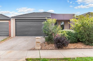 Picture of 22 Royal Parade, Kilmore VIC 3764