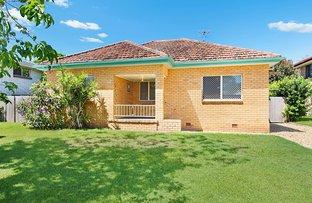 Picture of 12 Kallara Street, Tugun QLD 4224