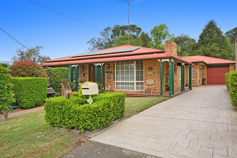 16 Ourimbah Street, Lisarow NSW 2250, Image 0