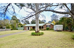 18 Hawthorne Road, Bargo NSW 2574