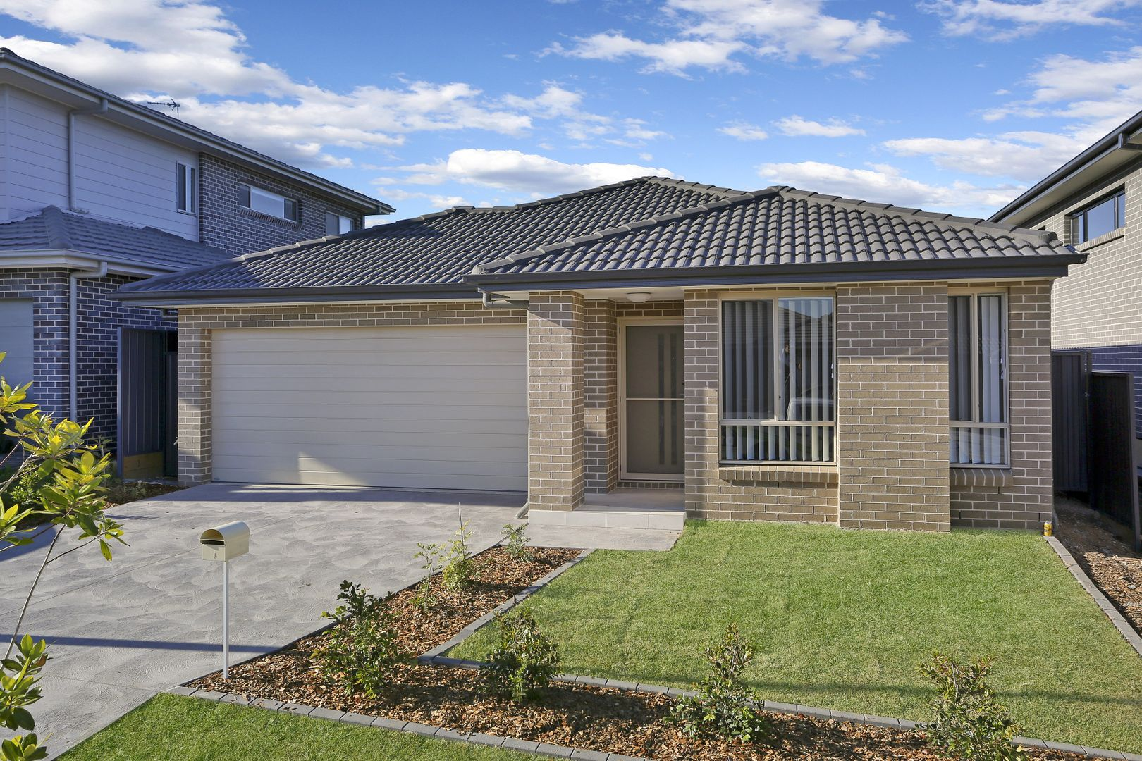 15 Bellflower Avenue, Schofields NSW 2762, Image 0