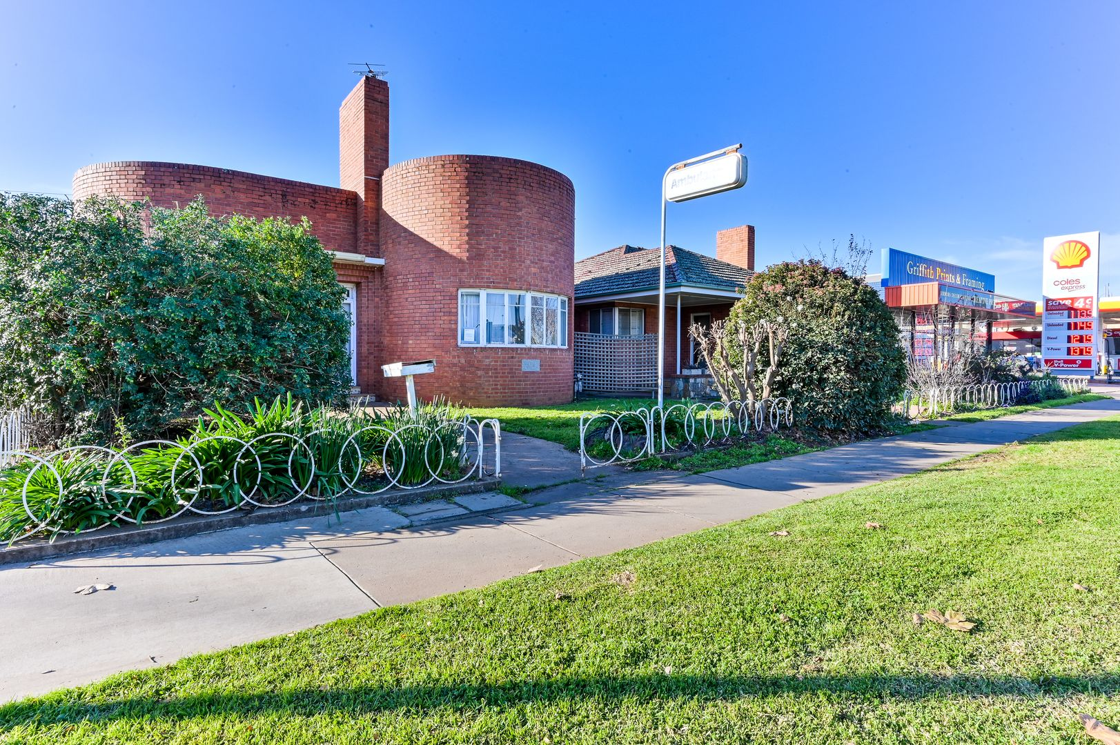 127 Banna Avenue, Griffith NSW 2680, Image 0