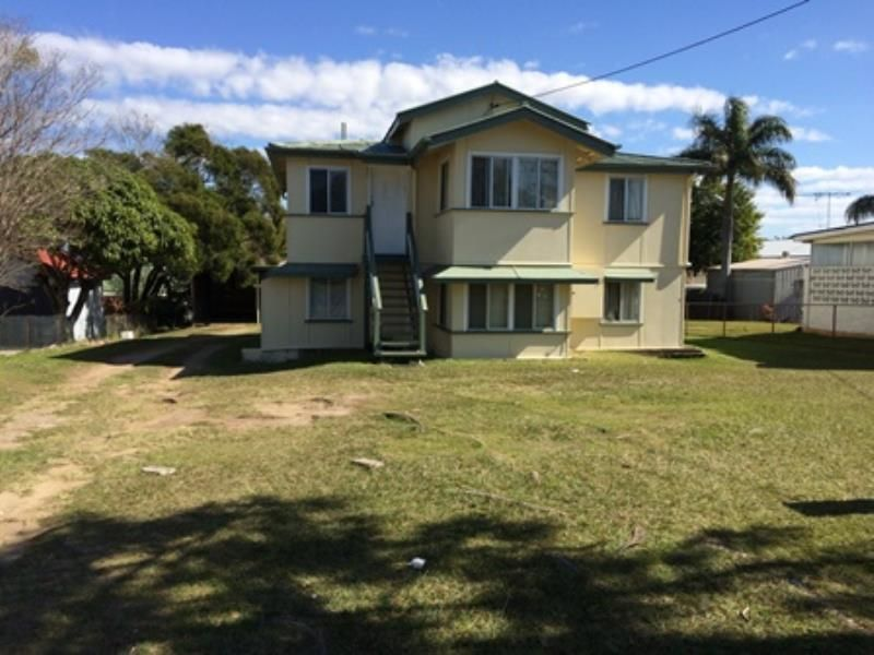 1/9 VICTORIA AVE, Woody Point QLD 4019, Image 1