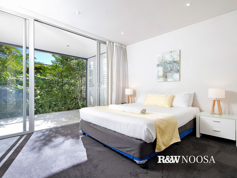 16/37 Noosa Drive, Noosa Heads QLD 4567, Image 2
