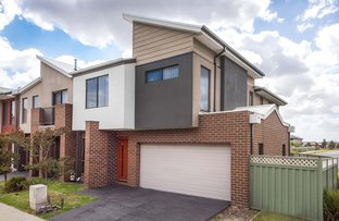 Picture of 15/180 Henry Road, Pakenham VIC 3810