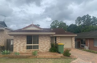 Picture of 4/139 Chatswood Road, Daisy Hill QLD 4127