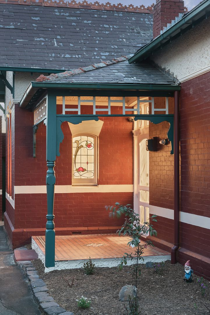 176 Barkly Street, Fitzroy North VIC 3068, Image 2