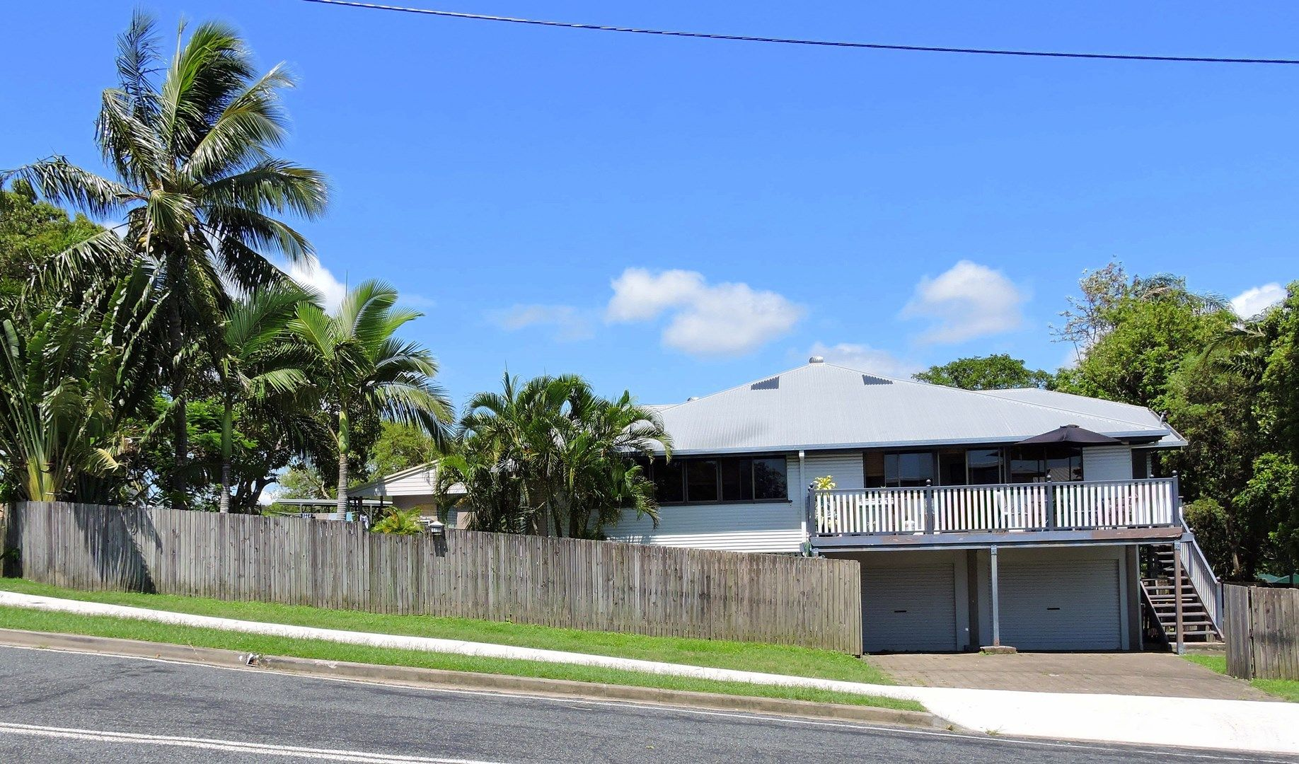 1 McHugh Street, Rural View QLD 4740, Image 0