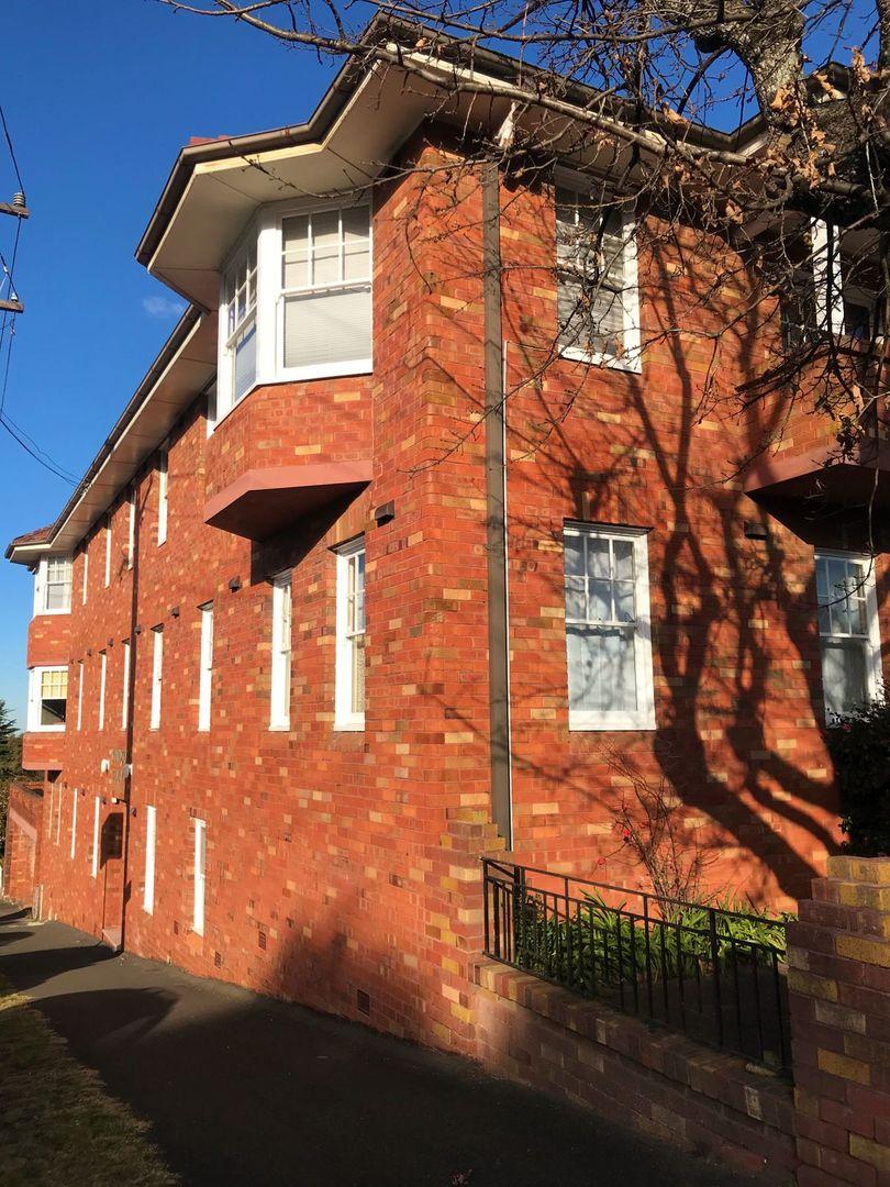 3/58 Lurline Street, Katoomba NSW 2780, Image 0