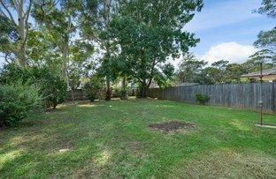 Picture of 3 De Burgh Road, Killara NSW 2071