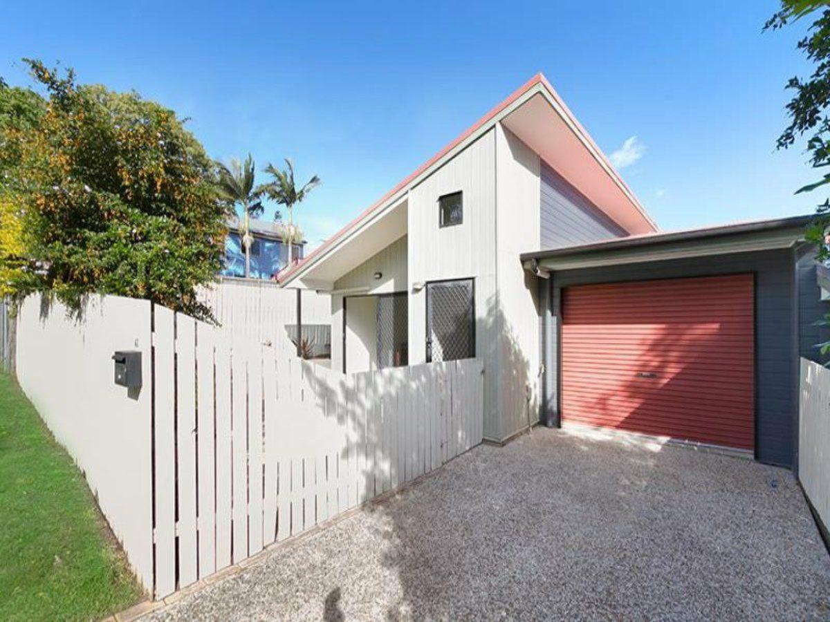 49 Bledisloe Street, Fairfield QLD 4103, Image 0