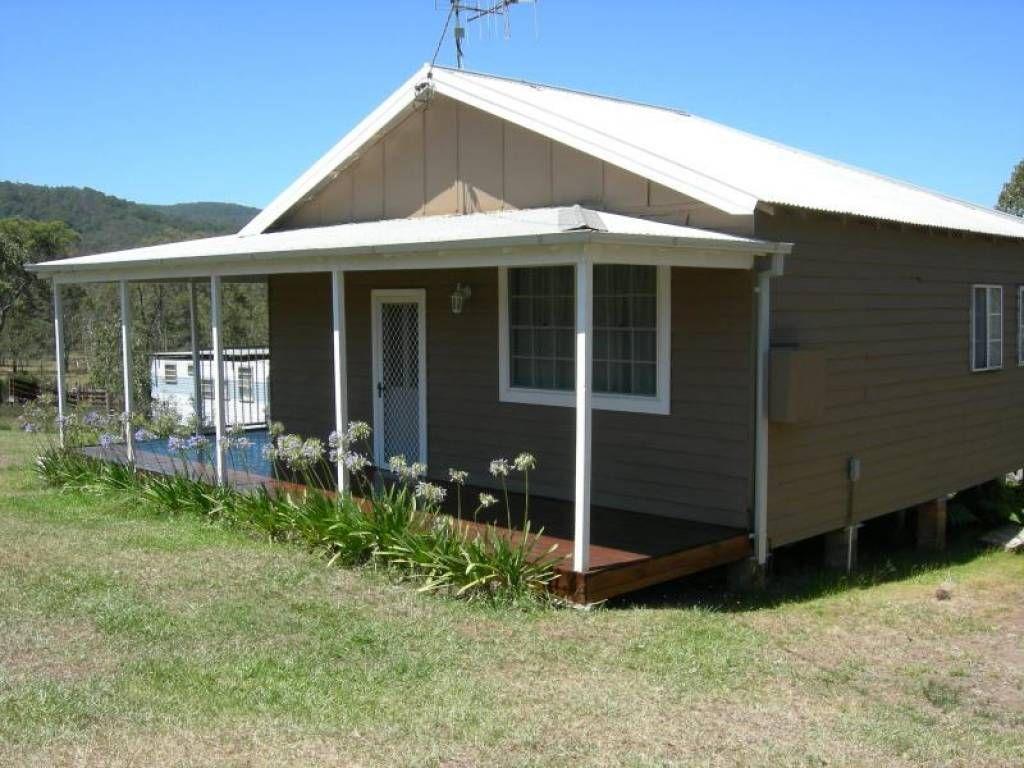 Krambach NSW 2429, Image 0