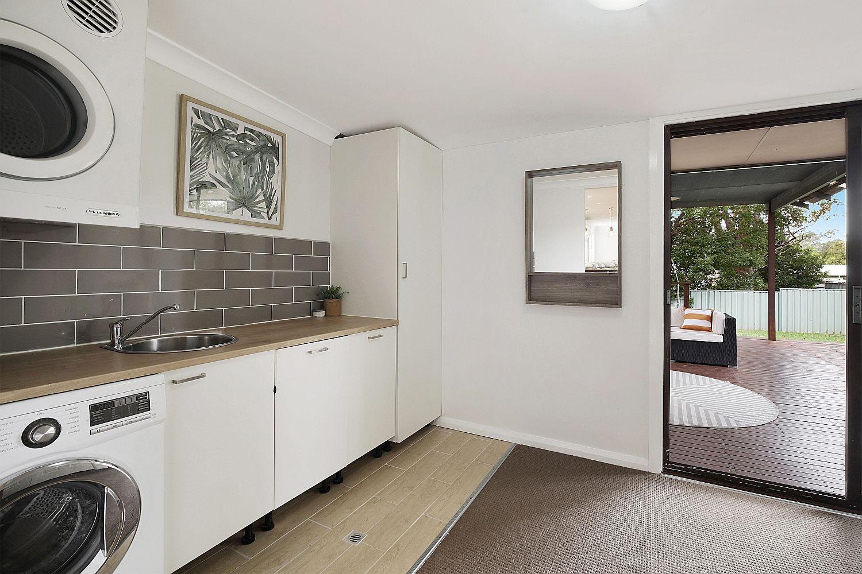 12 Bluebell Avenue, Berkeley Vale NSW 2261, Image 1