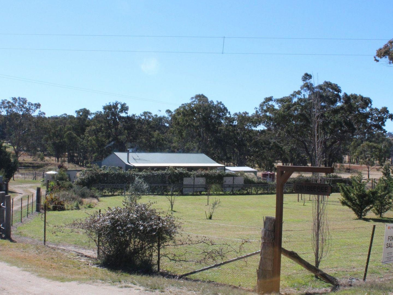 1546 Torrington Road, Stannum, Glen Innes NSW 2370, Image 0