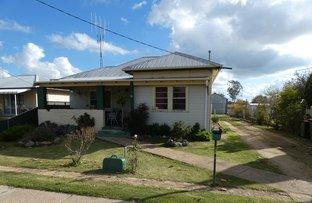 Picture of 76 Marsden Street, Boorowa NSW 2586