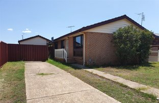 Picture of 3 Macina Place, St Clair NSW 2759