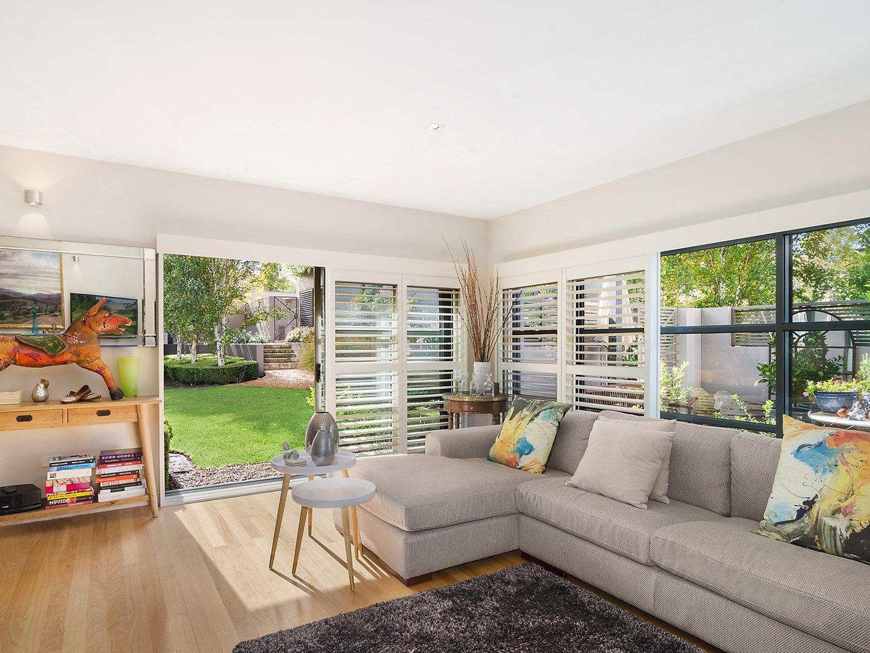 18/9/'Magnolia' Kangaloon Road, Bowral NSW 2576, Image 0