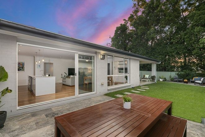 Picture of 761 The Entrance  Road, WAMBERAL NSW 2260