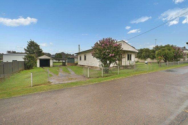 Picture of 19 Little Park Street, GRETA NSW 2334