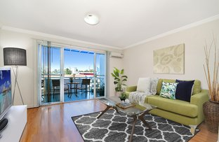 39/2-12 Civic Ave, Pendle Hill NSW 2145