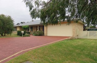 19 Slater Street, Lower King WA 6330