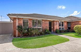 Picture of 9/28 Prahran Grove, Elsternwick VIC 3185
