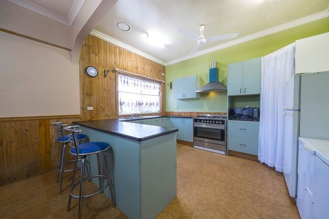 Picture of 10 Flinders Road, LONGWARRY VIC 3816