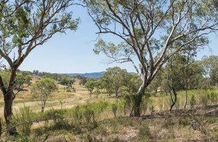 11 Cudgegong Road, Rylstone NSW 2849