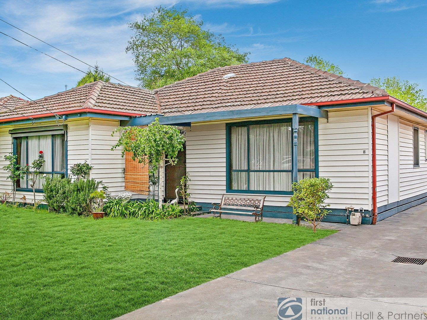 1/5 Philip Street, Dandenong North VIC 3175, Image 0