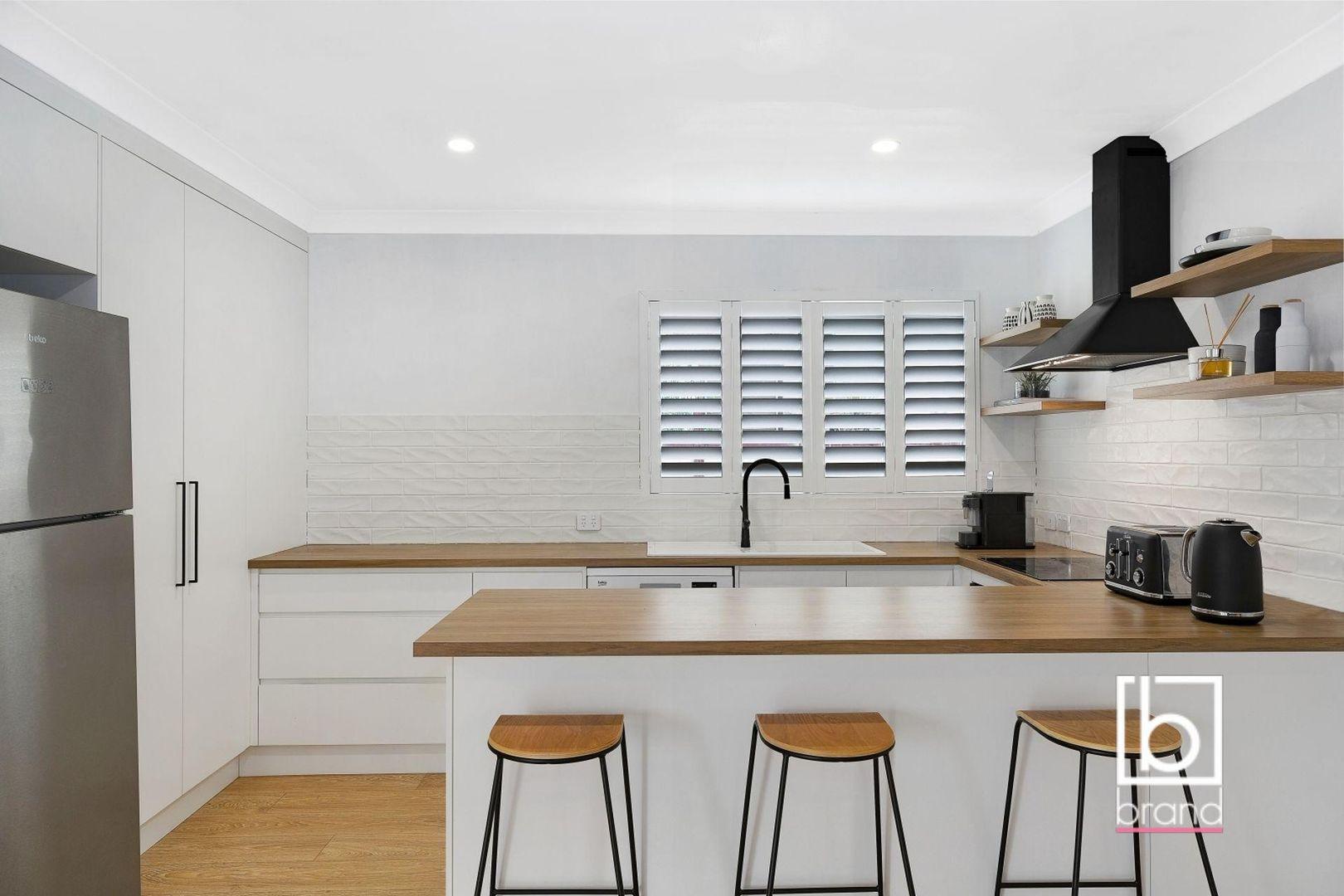 14 Brenda Crescent, Tumbi Umbi NSW 2261, Image 1