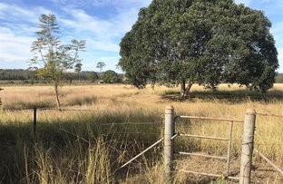 Picture of 118 FARMERS ROAD, Proston QLD 4613