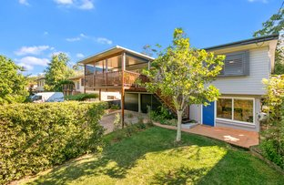 Picture of 32 Todman Street, Carina QLD 4152