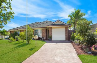 Picture of 3a Macintyre Street, Bateau Bay NSW 2261