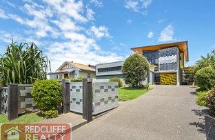 3 Mabel Street, Margate QLD 4019
